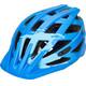 UVEX i-vo cc Cykelhjelm blå